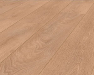 Canadian-Oak-Laminate