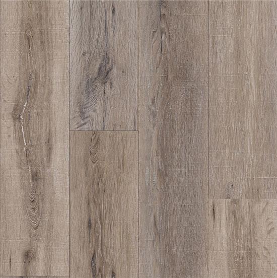 Hardwood Laminate Vinyl Flooring Mississauga Brampton Toronto